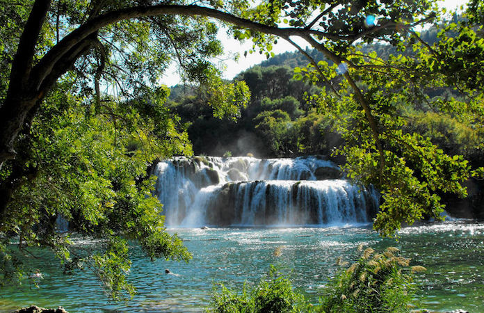 summer-in-krka